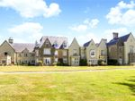 Thumbnail for sale in Ludshott Manor, Woolmer Lane, Bramshott, Liphook