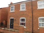 Thumbnail to rent in Wellington Street, Louth, Lincolnshire