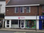 Thumbnail to rent in Central Chambers, Wood Street, Stratford-Upon-Avon