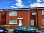 Thumbnail to rent in Henrietta Close, Thornaby, Stockton-On-Tees