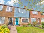Thumbnail for sale in Handley Close, Ryton On Dunsmore, Coventry