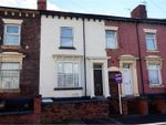Thumbnail to rent in Rood End Road, Oldbury