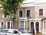 Thumbnail to rent in Athelstane Grove, Mile End, London