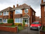 Thumbnail to rent in Portsmouth Road, Sholing, Southampton