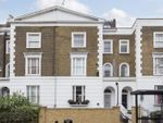 Thumbnail for sale in Prince Of Wales Road, London