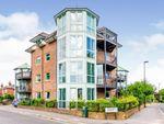 Thumbnail for sale in 51 Highfield Lane, Southampton, Hampshire