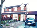 Thumbnail for sale in Heather Way, Thornton, Liverpool