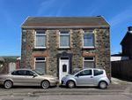 Thumbnail for sale in Church Road, Llansamlet, Swansea