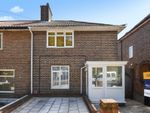 Thumbnail for sale in Woodbank Road, Bromley
