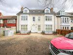 Thumbnail to rent in Bentinck Road, Grainger Park, Newcastle Upon Tyne