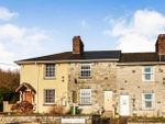 Thumbnail for sale in Tubular Cottages, Beachley Road, Tutshill, Chepstow