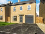 Thumbnail to rent in Malton Way, Adwick-Le-Street, Doncaster