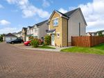 Thumbnail for sale in Newtonmore Drive, Kirkcaldy