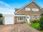 Thumbnail for sale in West Bank Drive, South Anston, Sheffield
