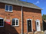 Thumbnail to rent in 17 The Stables, High Lea House, Llanforda Rise, Oswestry, Shropshire