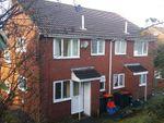 Thumbnail to rent in Parkwood Drive, Bassaleg, Newport