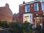 Thumbnail to rent in Lambert Street, Newland Avenue, Hull