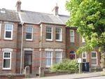 Thumbnail for sale in Damers Road, Dorchester
