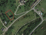 Thumbnail for sale in Pwllcarn Terrace, Blaengarw, Bridgend
