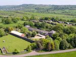 Thumbnail for sale in Shields Holdings, Lochwinnoch, Renfrewshire