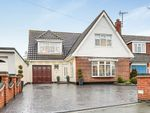 Thumbnail for sale in Cherrybrook, Southend-On-Sea