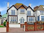 Thumbnail for sale in Marine Drive, Saltdean, East Sussex