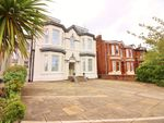 Thumbnail for sale in Alexandra Road, Southport