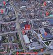 Thumbnail for sale in Development Opportunity Anne Street/ Osborne Stree, Hull
