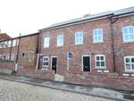 Thumbnail to rent in Cholmondeley Street, Macclesfield