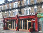 Thumbnail to rent in Brockley Road, Brockley