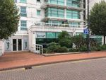 Thumbnail to rent in Unit 1, Sovereign Quay, Havannah Street, Butetown, Cardiff
