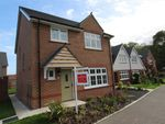 Thumbnail for sale in Redshank Close, Southport