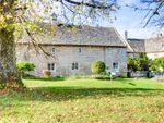 Thumbnail to rent in Windrush, Burford