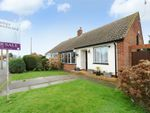 Thumbnail for sale in Margate Road, Broomfield, Herne Bay, Kent