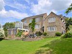 Thumbnail for sale in Bridle Croft, Lye Lane, Cleeve Hill, Cheltenham, Gloucestershire