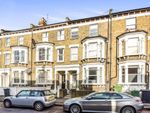 Thumbnail for sale in Stockwell Green, London