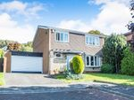 Thumbnail to rent in Redhill Drive, Whickham, Newcastle Upon Tyne