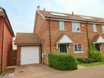 Thumbnail for sale in Penrith Crescent, Wickford