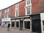 Thumbnail to rent in Carolgate, Retford