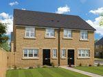 "Thumbnail to rent in ""The Kellington At Highgrove Place"" at Accrington Road, Burnley"