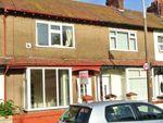 Property history Percy Street, Fleetwood FY7