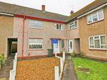 Thumbnail to rent in Burns Close, Great Sutton, Ellesmere Port