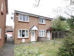 Thumbnail to rent in Raywood Close, Harlington, Hayes