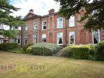 Thumbnail for sale in Runshaw Hall Lane, Euxton, Chorley