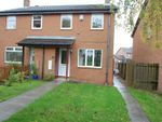 Thumbnail for sale in Lowfields Green, Ingleby Barwick, Stockton-On-Tees