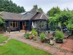 Thumbnail for sale in Royston, Hertfordshire