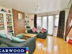 Thumbnail to rent in Hoskins Close, Hayes