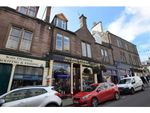 Thumbnail to rent in Allan Street, Blairgowrie