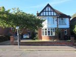 Thumbnail to rent in Lansdowne Road, Luton, Bedfordshire