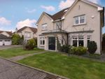 Thumbnail for sale in Kyle Crescent, Dunfermline